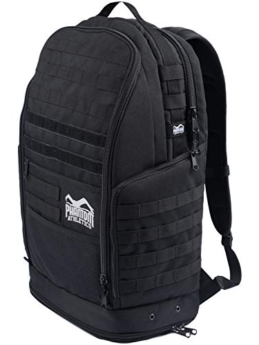 Phantom Athletics Sport Rucksack - Fitness Training - Herren Backpack