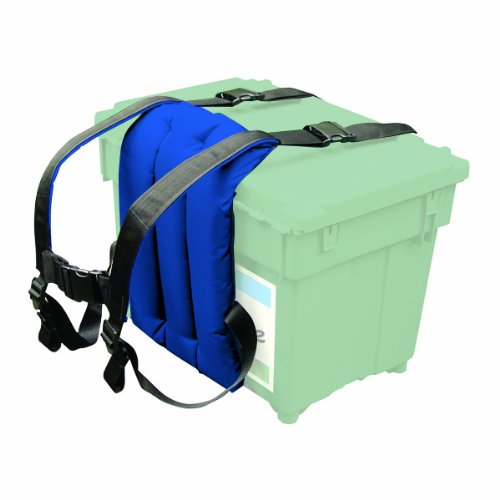 SHAKESPEARE Sherpa - Tragegestell Seat Box Sherpa Nr. 1155184