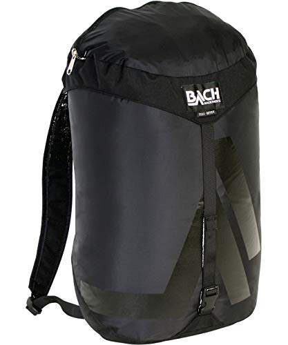 Bach Itsy Bitsy 25 - Leichtgewichtsrucksack