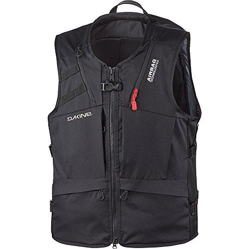 Dakine Lawinenrucksack Poacher Ras Vest Backpack