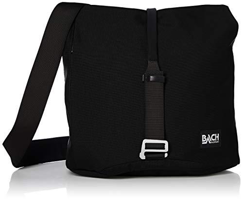 Bach Sling Bag, 12 Liter, Black