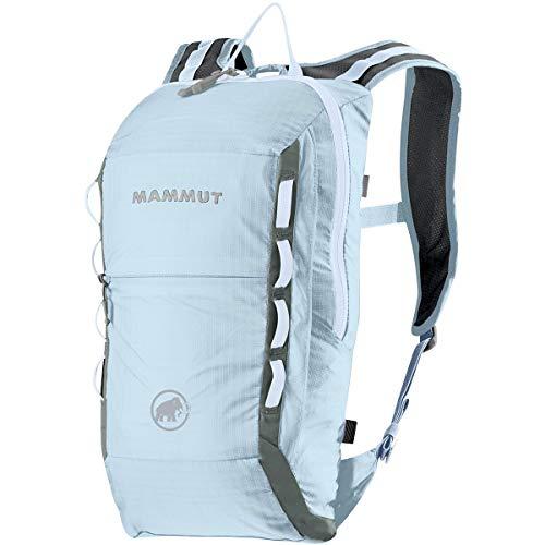 Mammut Uni Rucksack Rucksack Neon Light, Blau, 12 L
