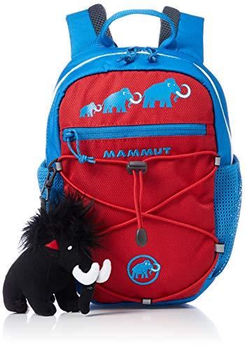 Kinderrucksack Outdoor & Rucksack für Kinder zum Wandern ...